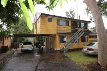 4 John Pde, Lemon Tree Passage, NSW 2319