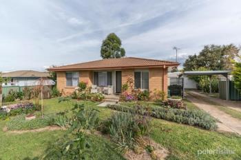 270 Phillip St, Orange, NSW 2800