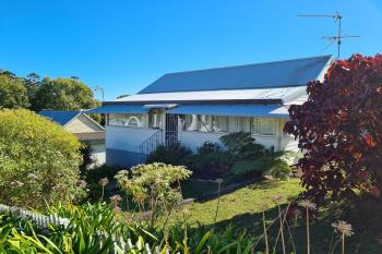 15 Hastings St, Woolgoolga, NSW 2456
