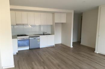 323/2 Allen St, Waterloo, NSW 2017
