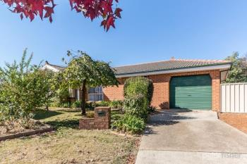8 Crinoline St, Orange, NSW 2800