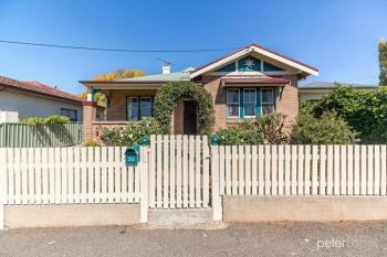 30 Caroline St, Orange, NSW 2800