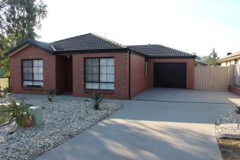8 Quandong Rd, Thurgoona, NSW 2640