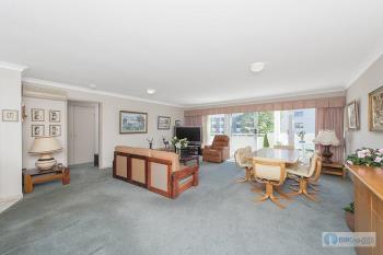 9/21 Magnus St, Nelson Bay, NSW 2315