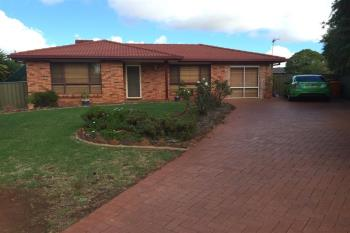 14 Wren Pl, Dubbo, NSW 2830