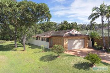 19 Jellicoe Cl, Fingal Bay, NSW 2315