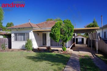 12 Royal Ave, Birrong, NSW 2143