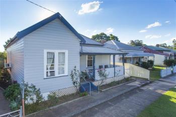 162 Elgin St, Maitland, NSW 2320