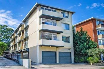 3/65 Wentworth St, Randwick, NSW 2031