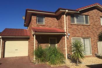 5/15 Payne Rd, East Corrimal, NSW 2518