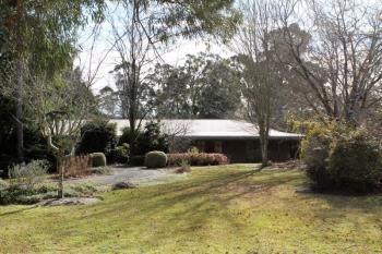 17 Ashgrove Pl, Bundanoon, NSW 2578