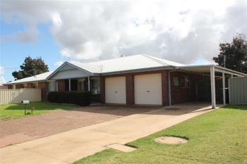 8 Doncaster Ave, Dubbo, NSW 2830