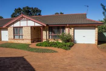 4/400 Wheelers Lane, Dubbo, NSW 2830