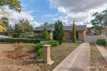 17 Oak St, Orange, NSW 2800