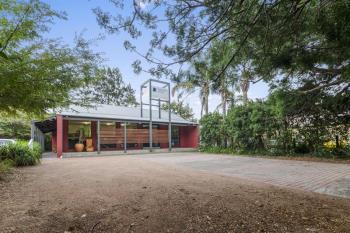 10 Belmore St, Wollongong, NSW 2500