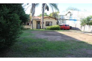 79 Walder Rd, Hammondville, NSW 2170