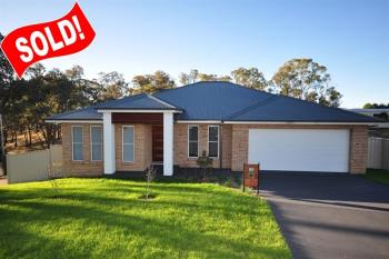 26 Eurawillah St, Orange, NSW 2800