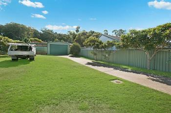 28 Malvern Rd, Lemon Tree Passage, NSW 2319