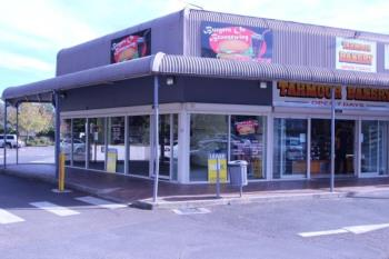 Shop 1 Remembrance Dr, Tahmoor, NSW 2573