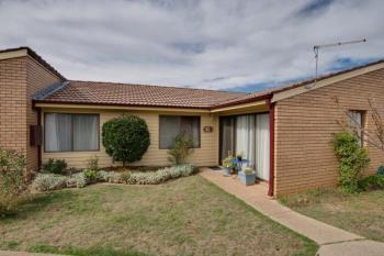 15/10-12 Franklin Rd, Orange, NSW 2800
