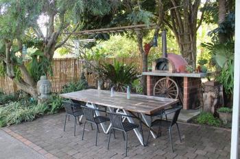 6 Wharf St, Woombah, NSW 2469