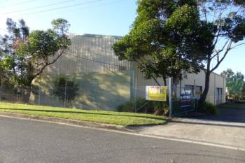 1 / 7 Sylvester Ave, Unanderra, NSW 2526