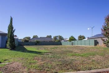 19 Regand Park Bvd, Dubbo, NSW 2830