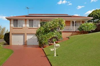 7 Cobourg Pl, Bow Bowing, NSW 2566