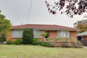 39 Cecil Rd, Orange, NSW 2800