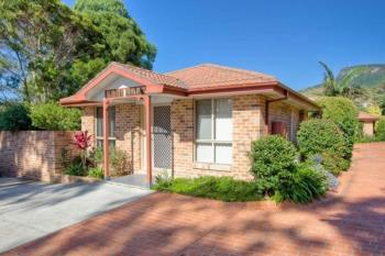 10/131 Princes Hwy, Corrimal, NSW 2518