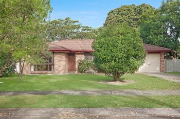 27 Helen Ave, Lemon Tree Passage, NSW 2319