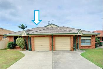 1/119 Rocky Point Rd, Fingal Bay, NSW 2315