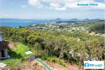 18 Gymea Way, Nelson Bay, NSW 2315