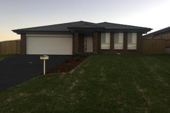 8 Hillcrest Dr, Gillieston Heights, NSW 2321