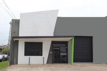 104 Auburn St, Wollongong, NSW 2500