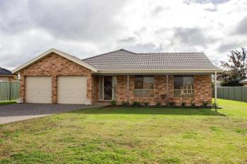 7 Cudgegong Pl, Dubbo, NSW 2830