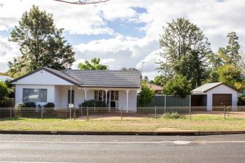 228 Myall St, Dubbo, NSW 2830