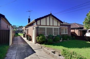 176 Woniora Rd, South Hurstville, NSW 2221