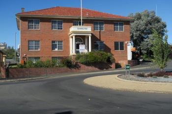 154 Peisley St, Orange, NSW 2800
