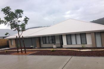 9 Nandu Bvd, Corlette, NSW 2315