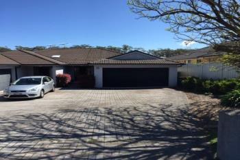 33A Albacore Dr, Corlette, NSW 2315