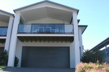 19A Seagrass Cct, Corlette, NSW 2315