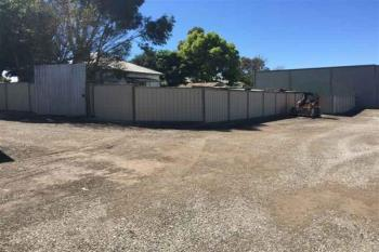 143 Orchardleigh St, Old Guildford, NSW 2161