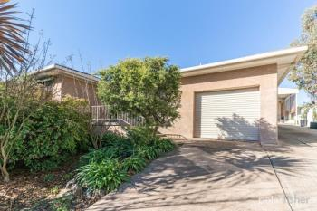 14 Kent Ave, Orange, NSW 2800