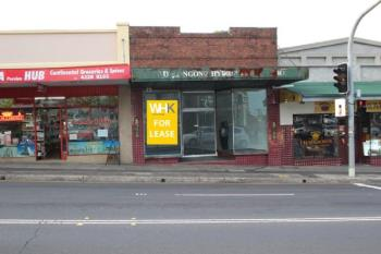 318 Crown St, Wollongong, NSW 2500