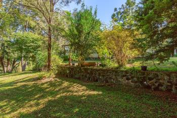 34 Nimbin St, The Channon, NSW 2480