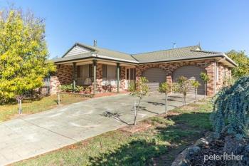 1 Simpson Cl, Orange, NSW 2800
