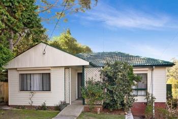 2 Villers Bret, Engadine, NSW 2233