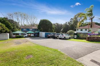 32 Highway Ave, West Wollongong, NSW 2500