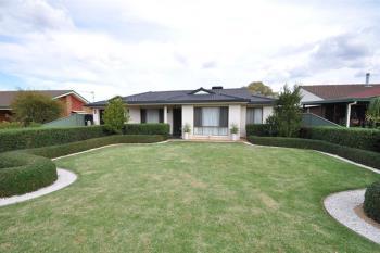 49 Sturt Cir, Dubbo, NSW 2830